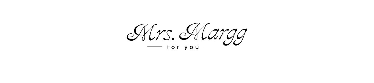 Mrs Margg