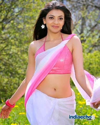 Pakistani Hot Mujra Kajal Aggarwal Hot Pictures