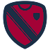 how to UNLOCK U.S. Men's National Soccer Team foursquare badge