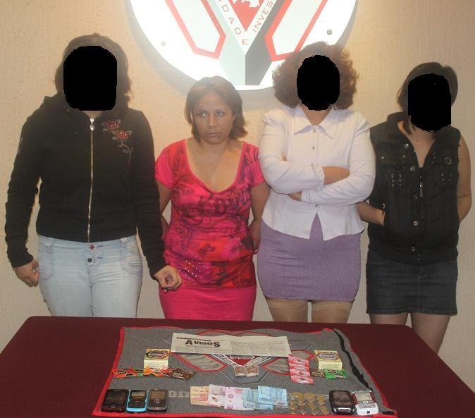 prostitutas navalmoral de la mata significado acudir
