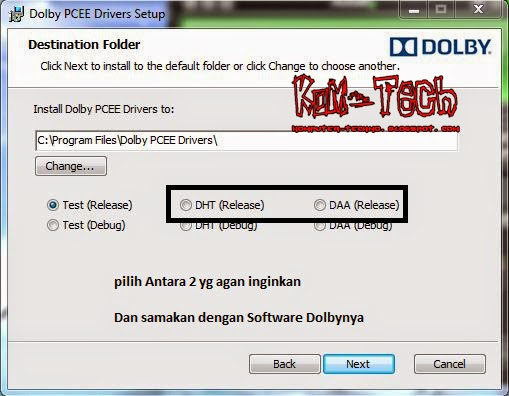 Dolby Pcee Drivers X64 Download Lenovo