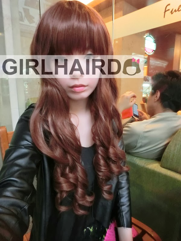 http://3.bp.blogspot.com/-9edxKxYm5-Q/UyGHCbrFdVI/AAAAAAAARqo/20VmM9H0S0M/s1600/CIMG0035++++girlhairdo+wig+shop+where+to+buy+wig+nice+curly+long+wig+singapore+hair+extensions.JPG