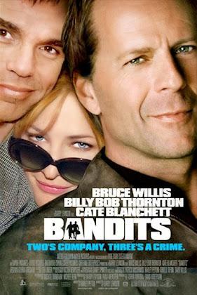 http://3.bp.blogspot.com/-9ef2UP3cG5Y/VHPTIX4s4oI/AAAAAAAAEAc/N758459AewQ/s420/Bandits%2B2001.jpg