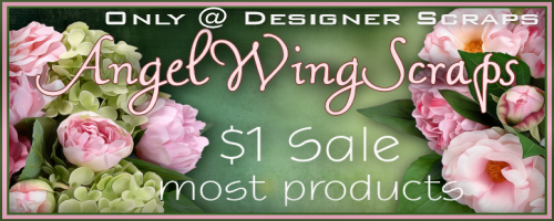•••❤• Big Savings!! •❤•••