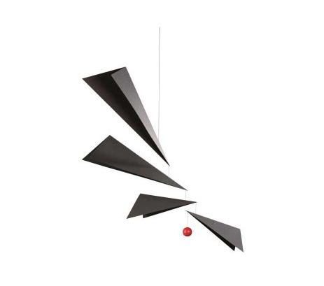 Pour emporter i vrac info tout de go id es flash pour for Architecture equilibre