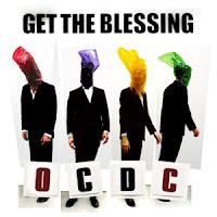 Album OCDC