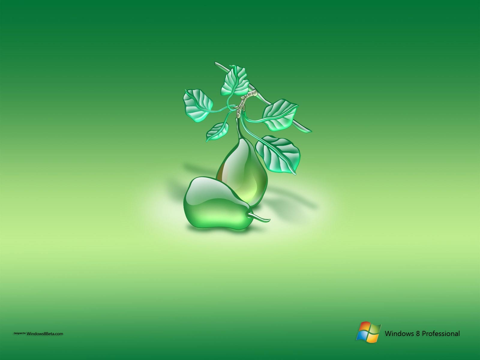 http://3.bp.blogspot.com/-9eg0_WYoMoM/UYI71YXKglI/AAAAAAAAAec/PoH6juceZ2k/s1600/Windows_8_wallpaper_2.jpg