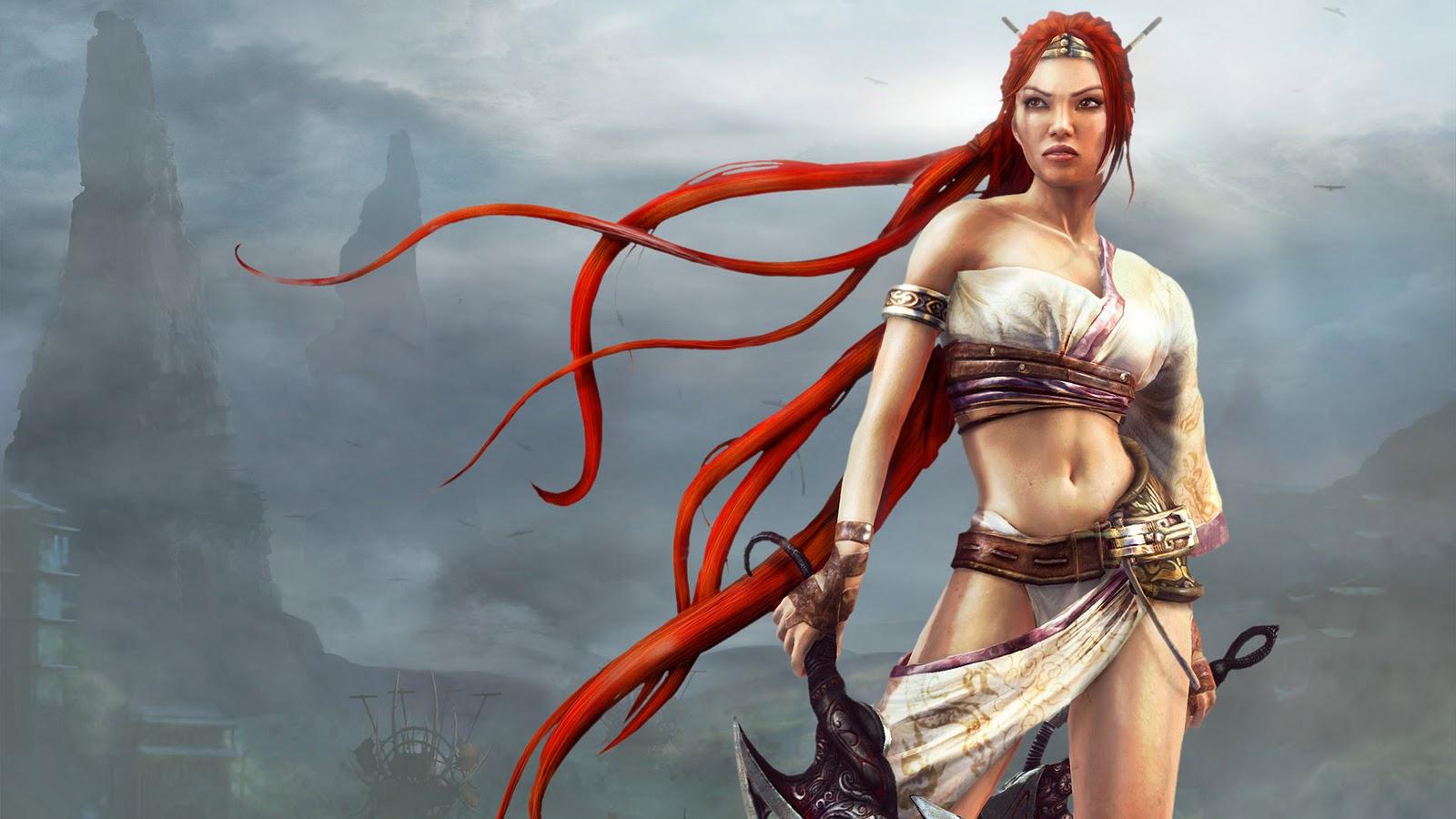http://3.bp.blogspot.com/-9eha_WAz0T0/Tn2JYrMhrWI/AAAAAAAAACA/gOaTNAZaD-E/s1600/Games+wallpapers+girls+4.jpg