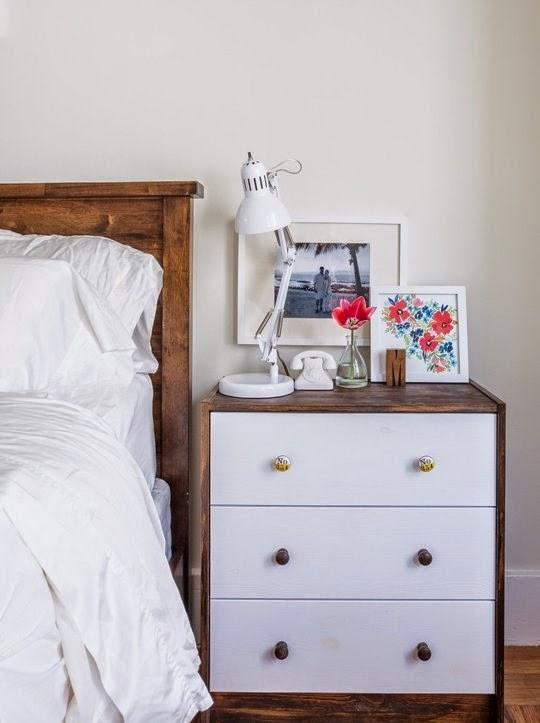 tips-deco-organizar-espacio-almacenaje-dormitorio-mesa-de-noche
