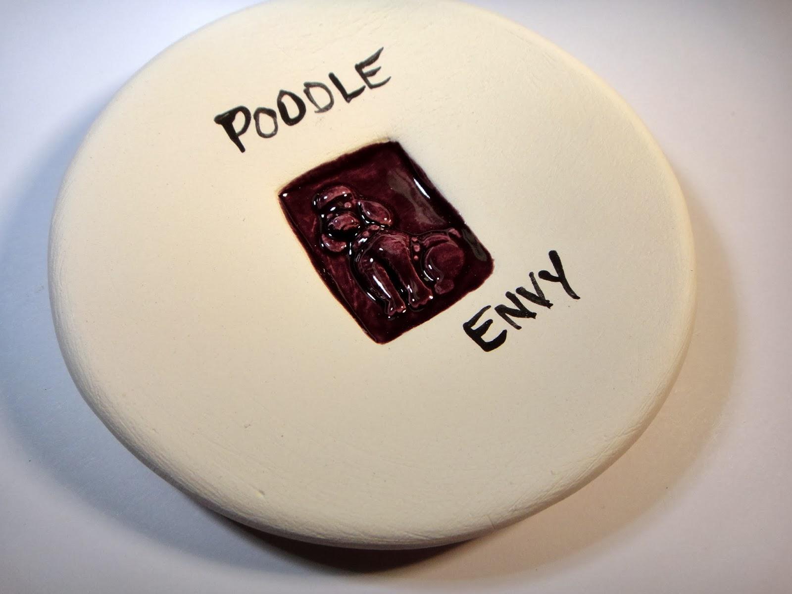 https://www.etsy.com/listing/179337281/breeders-poodle-envy-stamped-dish-dog?ref=listing-shop-header-0