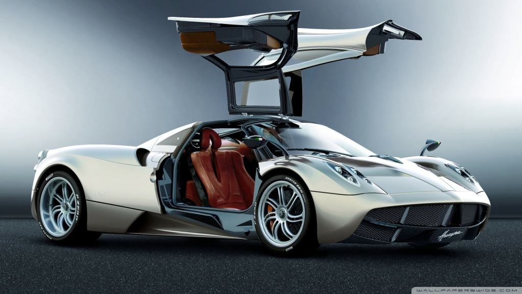 Luxury Cars Are Cool All About Photo - Cars are cool