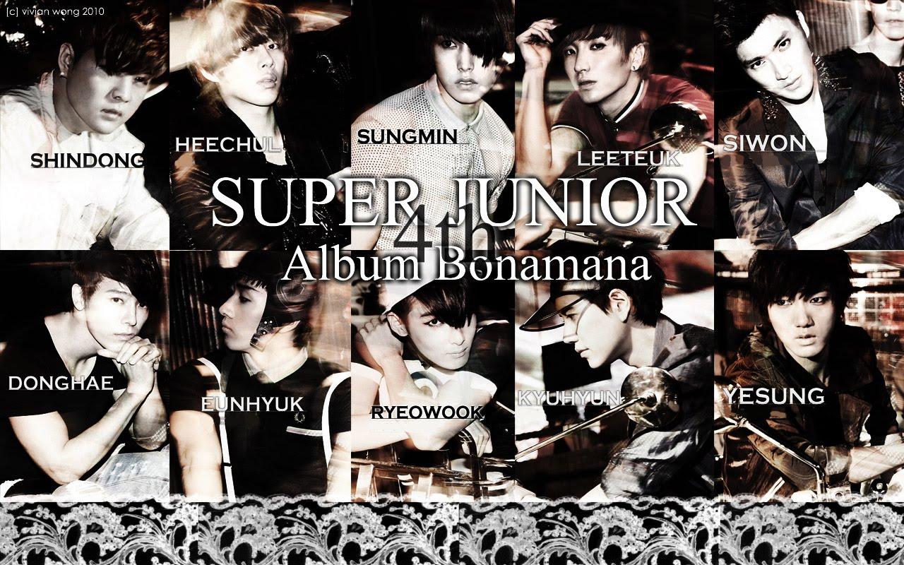 http://3.bp.blogspot.com/-9emoc0KTTAQ/UGxo-7DsjSI/AAAAAAAAAGo/xefe8vz8pIE/s1600/super+junior+4th.jpg