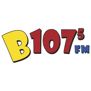 Click to Listen Live to B1075