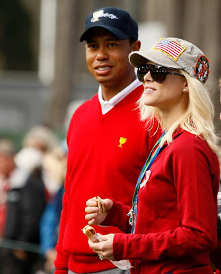 Tiger_Woods_break_up_Filmy Fun