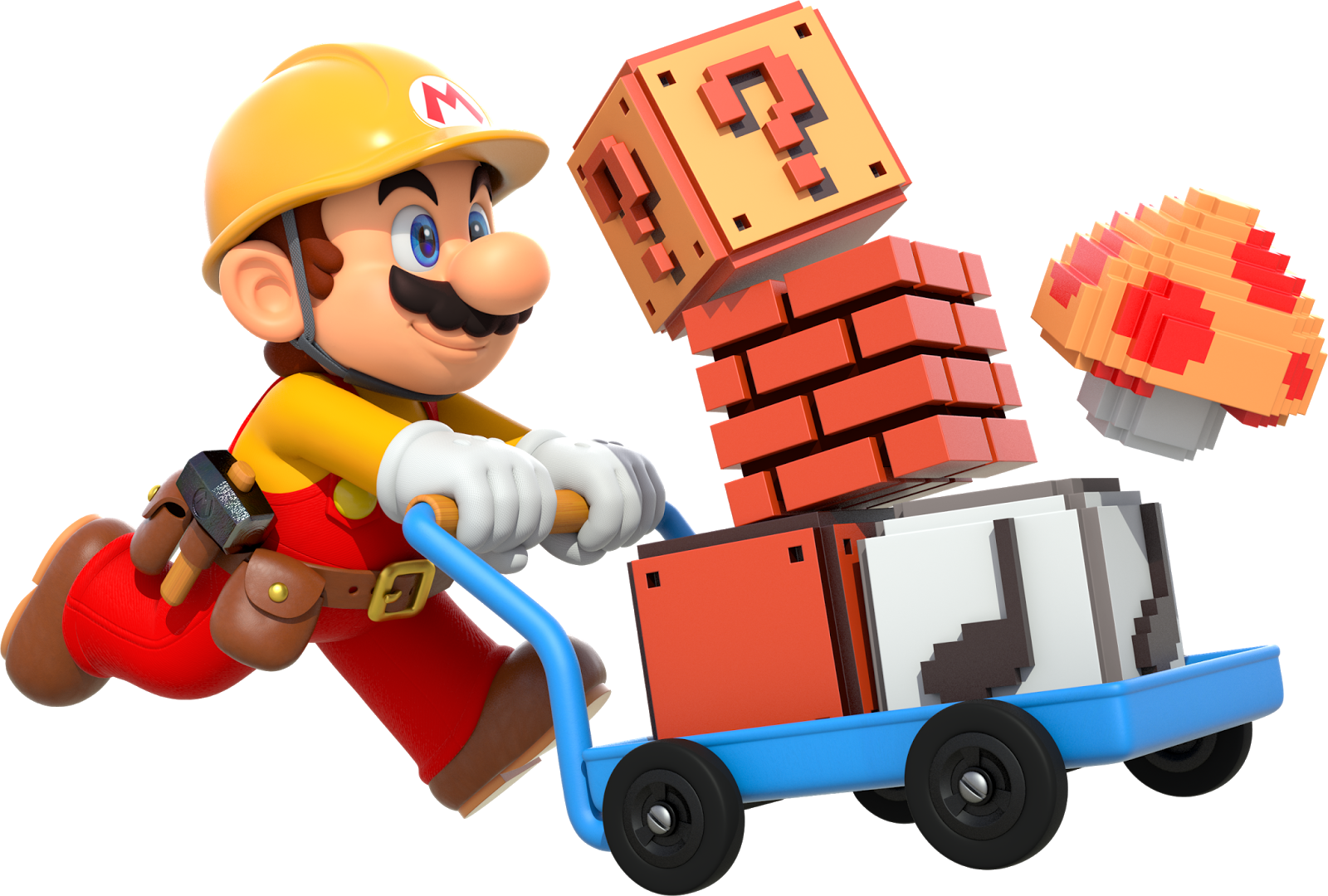 Game Super Mario 3 Mario Forever 1 | Apps Directories
