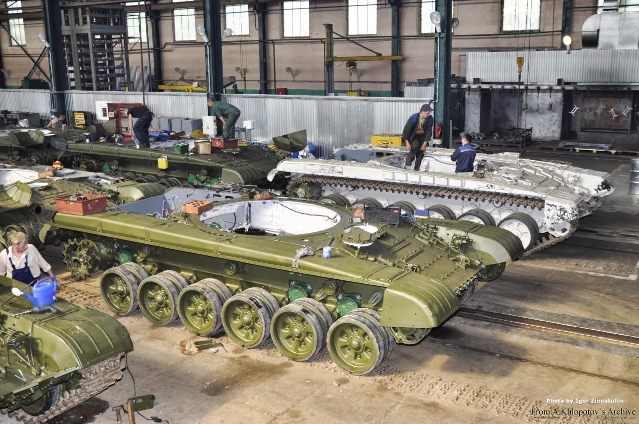 Russia - Nicaragua military deals _DSC0496