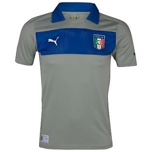 jersey itali gol keeper euro 2012