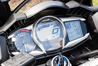 motorcycle repair tachometer yamaha fjr1300 user manual. Black Bedroom Furniture Sets. Home Design Ideas