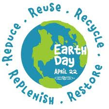 Earth Day Activities: World Earthday Project Ideas for Kids