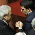 Riforma costituzionale del Senato: corri Matteo, Denis attende alla cassa con il conto già pronto