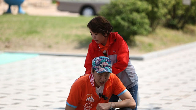 Running Man EP.149 Official Pic 1