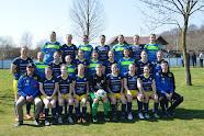 FSG AKNÖ Landesliga 2017/18