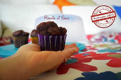 http://raggiodisolecreazioni.blogspot.com/2015/09/back-to-school-with-choco-muffin.html