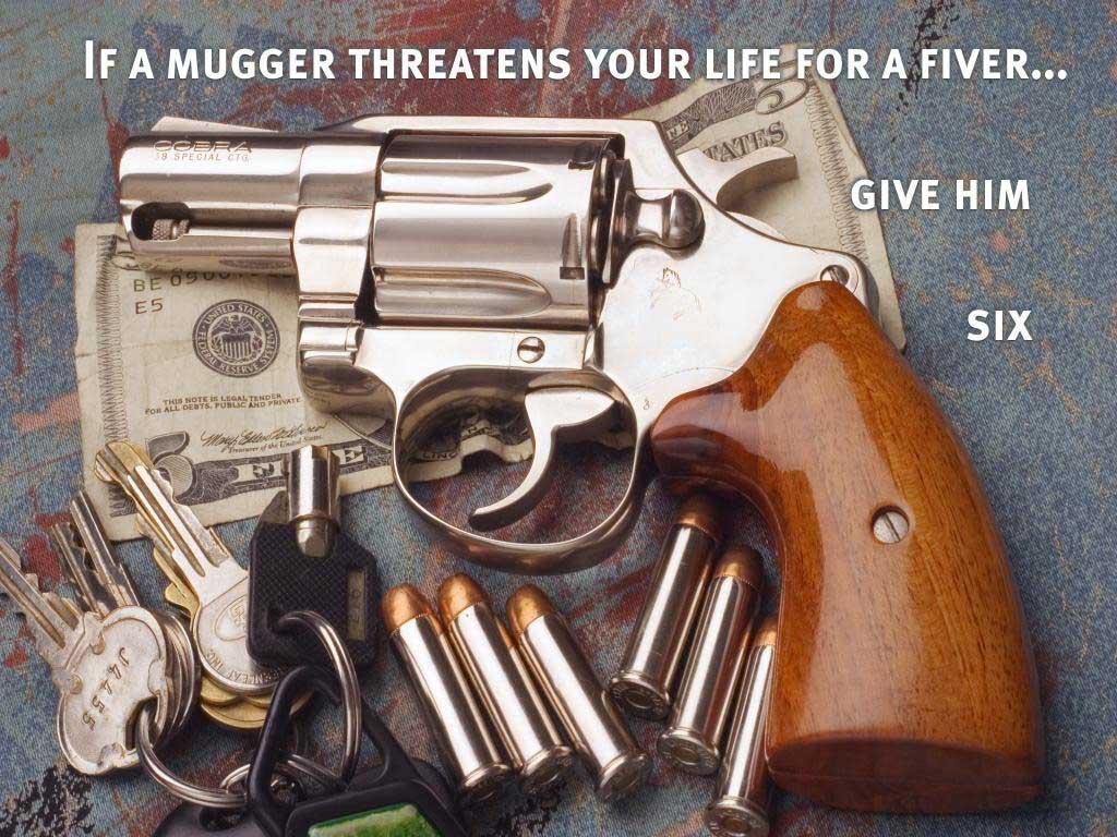 http://3.bp.blogspot.com/-9eubdczq-FM/ThftfppKDYI/AAAAAAAAAbU/P-CxzVxO72Q/s1600/pistol_wallpaper.jpg