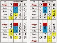 rumus+prediksi+angka+togel.jpg