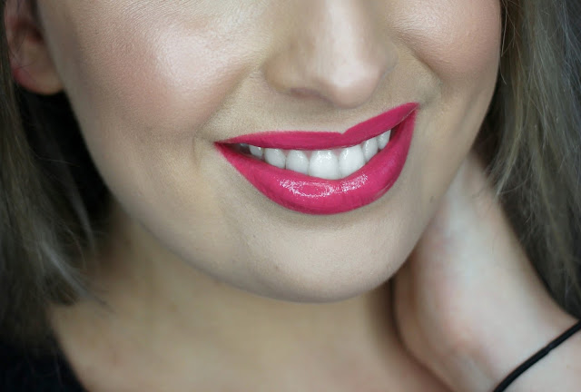 illamasqua-intense-lipgloss-frenzy-review-swatch