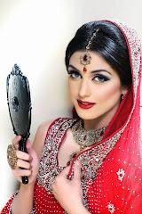 Maya Ali Wedding Pics