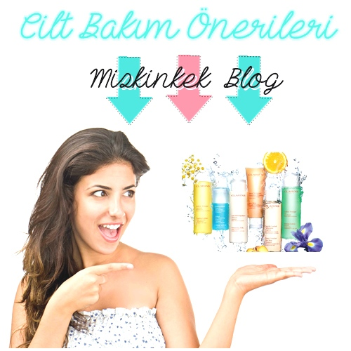 makyaj-bloglari-makyaj-blog-yazma-tuyolari-resimleri-birlestirme-kolaj