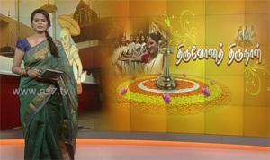 Colorful Onam celebrations across TN