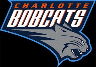 NBA 2K13 Charlotte Bobcats Cyberface Pack