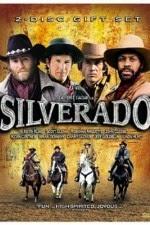 Watch Silverado (1985) Megavideo Movie Online