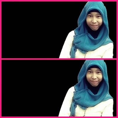 image me :)