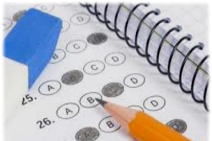 Soal Tryout Kelas 6 SD
