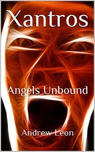 Angels Unbound