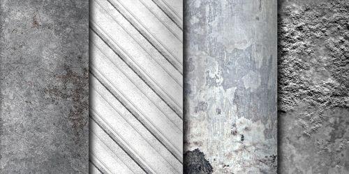 texturas grátis