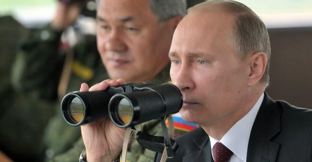 iPhone và iPad bị cấm ở Nga