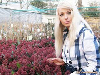 Foto-Valeria-Lukyanova-Manusia-Barbie_3