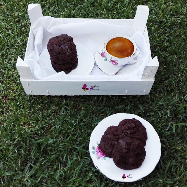 cookies, cookies de chocolate, cookies de chocolate sin azúcar, sin azúcar, apto para diabéticos, dulces sin azúcar añadido, chocolate, cookies de chocolate sin azúcar añadido,