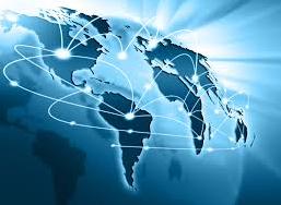 Sejarah : Asal Mula Internet