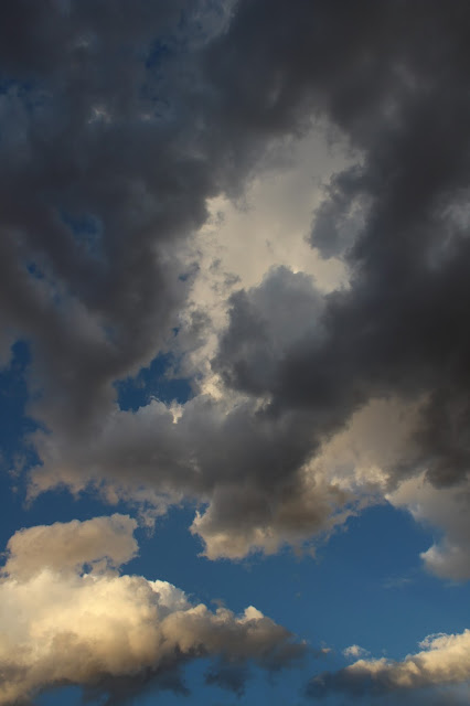 clouds, sky, blue, storm, digital, photograph, photography, sarah, myers, atmosphere, abstract, desert, sonora, nature, panorama, cloudscape, landscape, skies, canon, weather, majestic, vast, view, without, edit, outside, sooc, intertwine, worlds, haze, glow, through