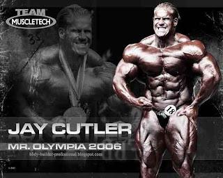 jay _cutler_mister_olympia_body-builder-professional.blogspot.com(20)