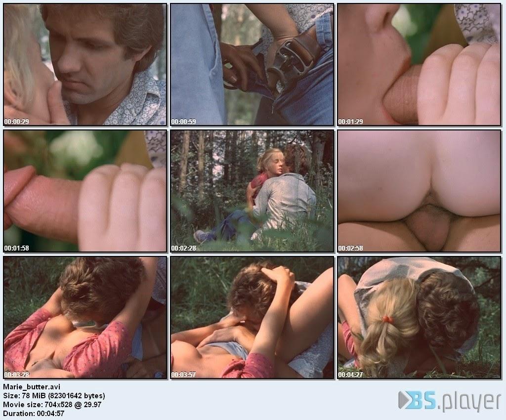 image Debbie does dallas 3 1985