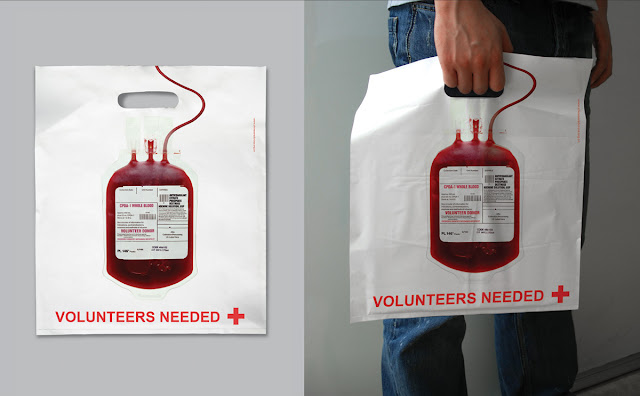 Red-ross-Volunteers-Needed