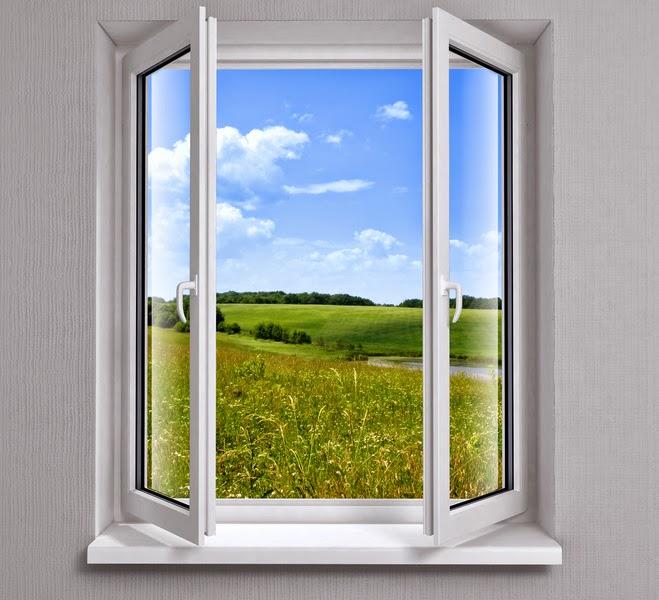 http://3.bp.blogspot.com/-9f3wqXViR9Y/VFpUuXIgQiI/AAAAAAAACPs/r5K4TosduTw/s1600/ventana.jpg