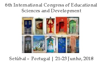 Congreso Internacional en Portugal
