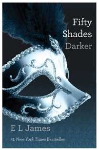 Read Fifty Shades of Grey